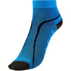 Rohner R-Ultra Light Socks royal-blue